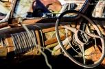 Chevy Dash 1